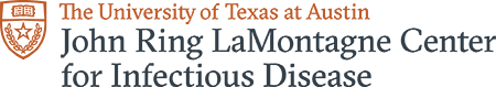 utw10529.utweb.utexas.edu logo