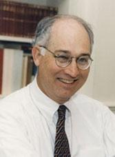 John R. LaMontagne